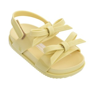 3f0b6d917 Cute Sandals For Girls