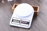 2017 new arrival weighing list scale industries digital crane scale