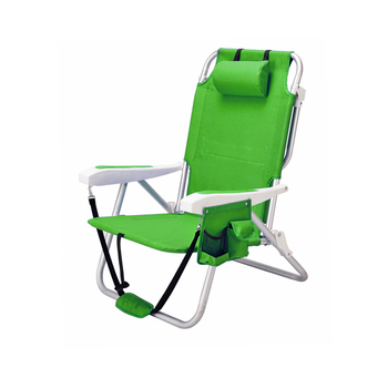 Easy Cleaning Compact Outdoor Chair Covers Plastic Folding Chairs