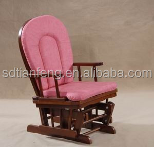 Miraculous Tianfeng Tf0401 Children Wooden Rocking Chair Buy Antique Wooden Rocking Chairs Music Rocking Chair Cheap Rocking Chairs Product On Alibaba Com Ibusinesslaw Wood Chair Design Ideas Ibusinesslaworg