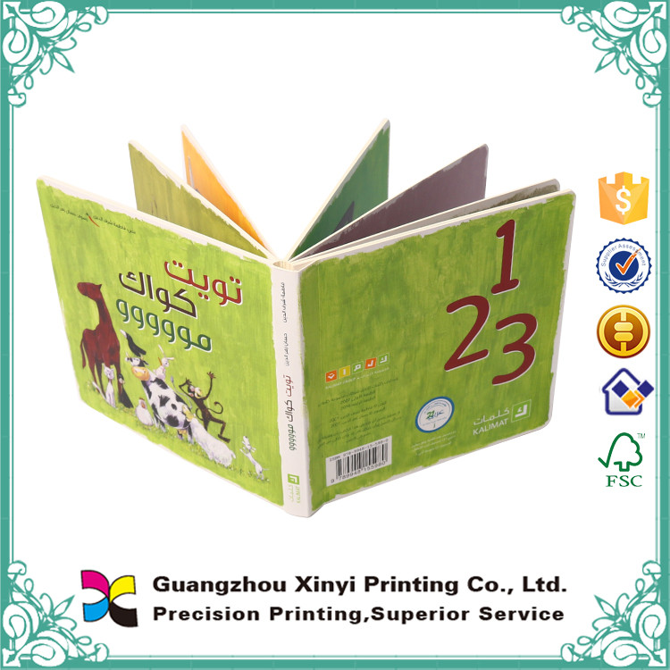 Custom Coloring Book Printing Suppliers And Manufacturers At Alibaba