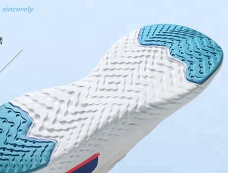wholesale OEM sneaker shoes sport running men breathable rrt6wRdq