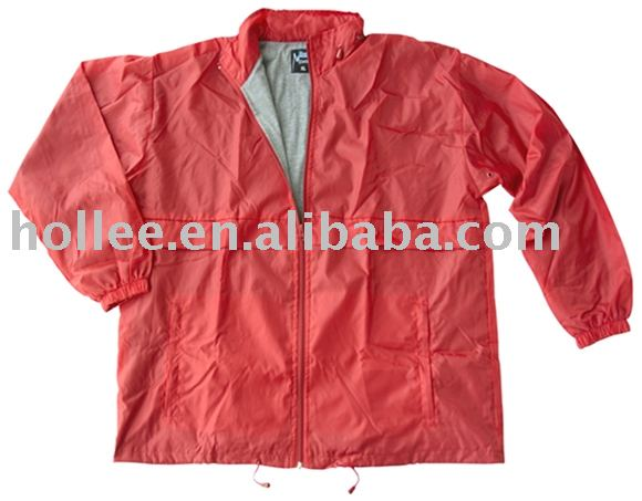 wholesale windbreaker jackets,outdoor windbreaker