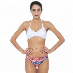 05585bcc1b2 Exi Girl Bikini Set, Exi Girl Bikini Set Suppliers and Manufacturers at  Alibaba.com