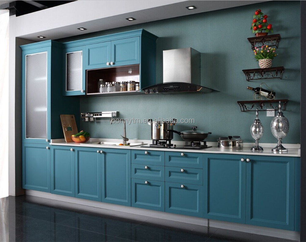 Metal Kitchen Sink Base Cabinet, Metal Kitchen Sink Base Cabinet ...