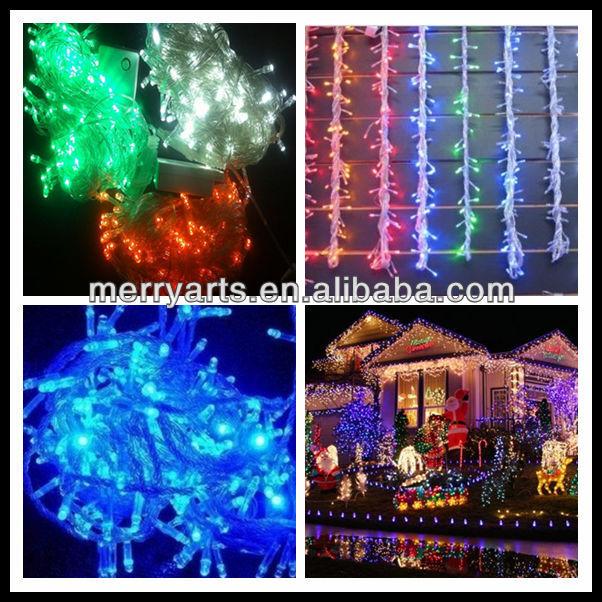 Zhejiang China Product 5mm Led Solar Christmas Light String For Wholesale Buy Solar Christmas Light Www Google Com 5mm Led Christmas Light String