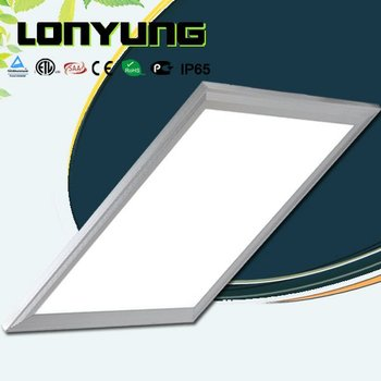 Square led panel light Ceiling lamp for office home ceiling led lighting