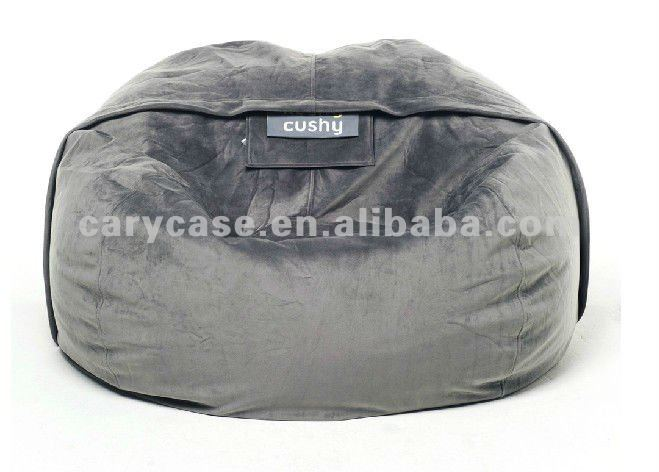 Micro Soft Suede Large Round Sofa Beanbag Cushion,Lovesac - Buy Sofa Set  Cushion,Floor Cushion Sofa,Latex Sofa Cushions Product on Alibaba.com