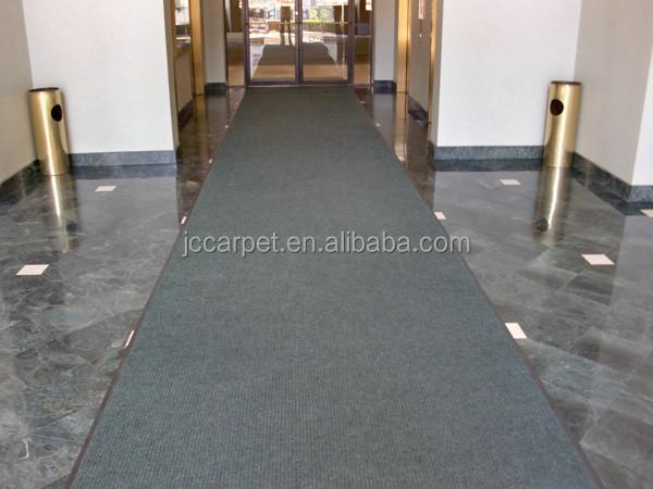 ECO Friendly Antislip Carpet Colors