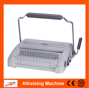 Binding Machines Com, Binding Machines Com Suppliers and