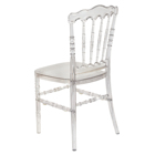 Dining Chair The Chair Acrylic Dining Chair
