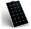 High efficiency Solbian marine flexible solar panels for Sale