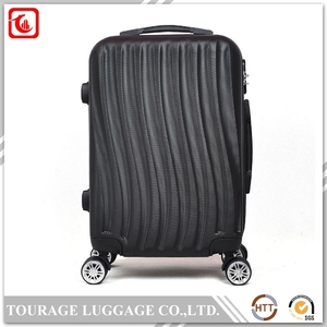 d005309c83 Polo World Luggage