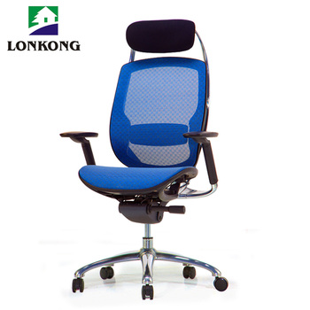 High rise office chairs high-back hot sale imported mesh chair  sc 1 st  Alibaba & High Rise Office Chairs High-back Hot Sale Imported Mesh Chair - Buy ...