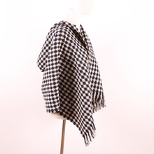 Newest hot fashion women wear scarf and shawl
