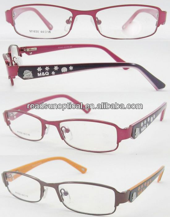 Toddler Eyeglass Frames Wholesale, Eyeglass Frame Suppliers - Alibaba