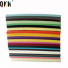 12''*12'' color paper cardstock 20colors paper