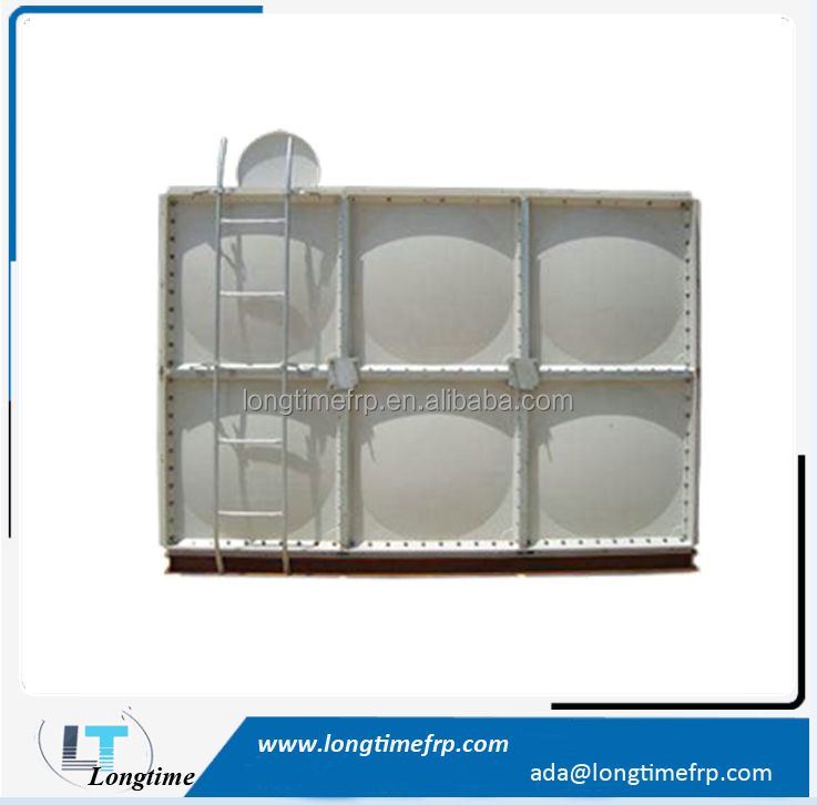 Large Commercial Grp Fiberglass Water Tank MalaysiaFiberglass Tank Rectangular - Buy Fiberglass Tank RectangularWater Tank Malaysia Product on Alibaba.com  sc 1 st  Alibaba & Large Commercial Grp Fiberglass Water Tank MalaysiaFiberglass Tank ...