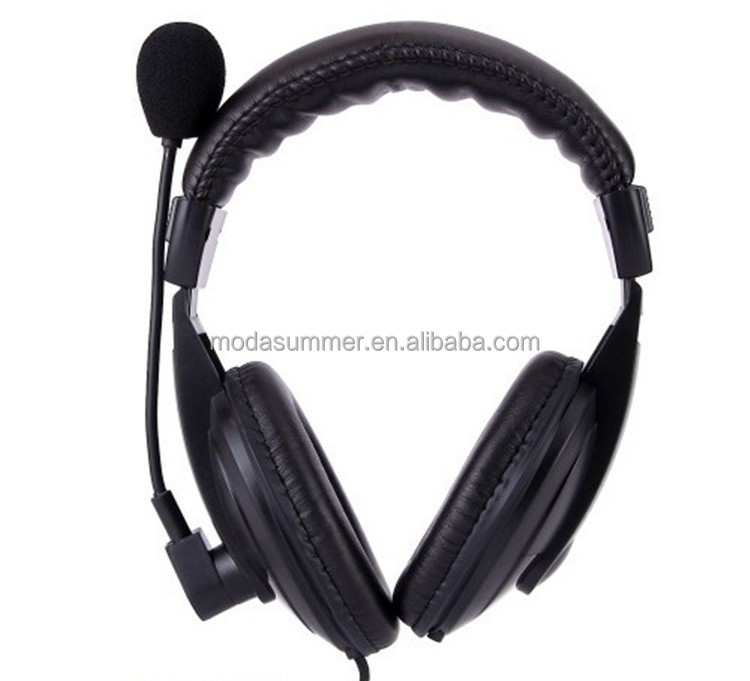 2016 Hot Selling Best Design Headphone For Mobile Phone