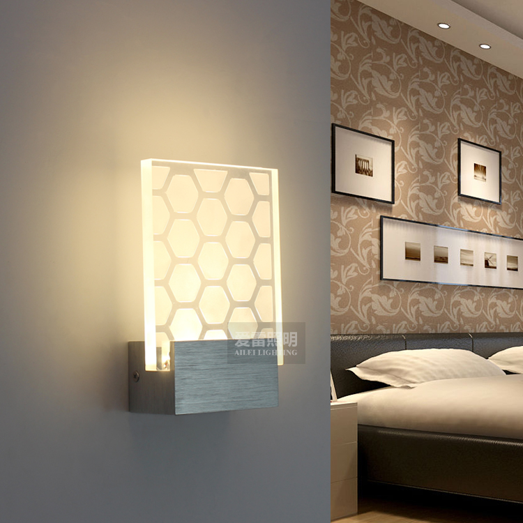 New-arrival-fashion-led-wall-light-bedroom-bedside-lamp