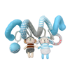 /product-detail/promotional-light-blue-activity-soft-musical-plush-baby-spiral-toy-for-newborn-62203956323.html
