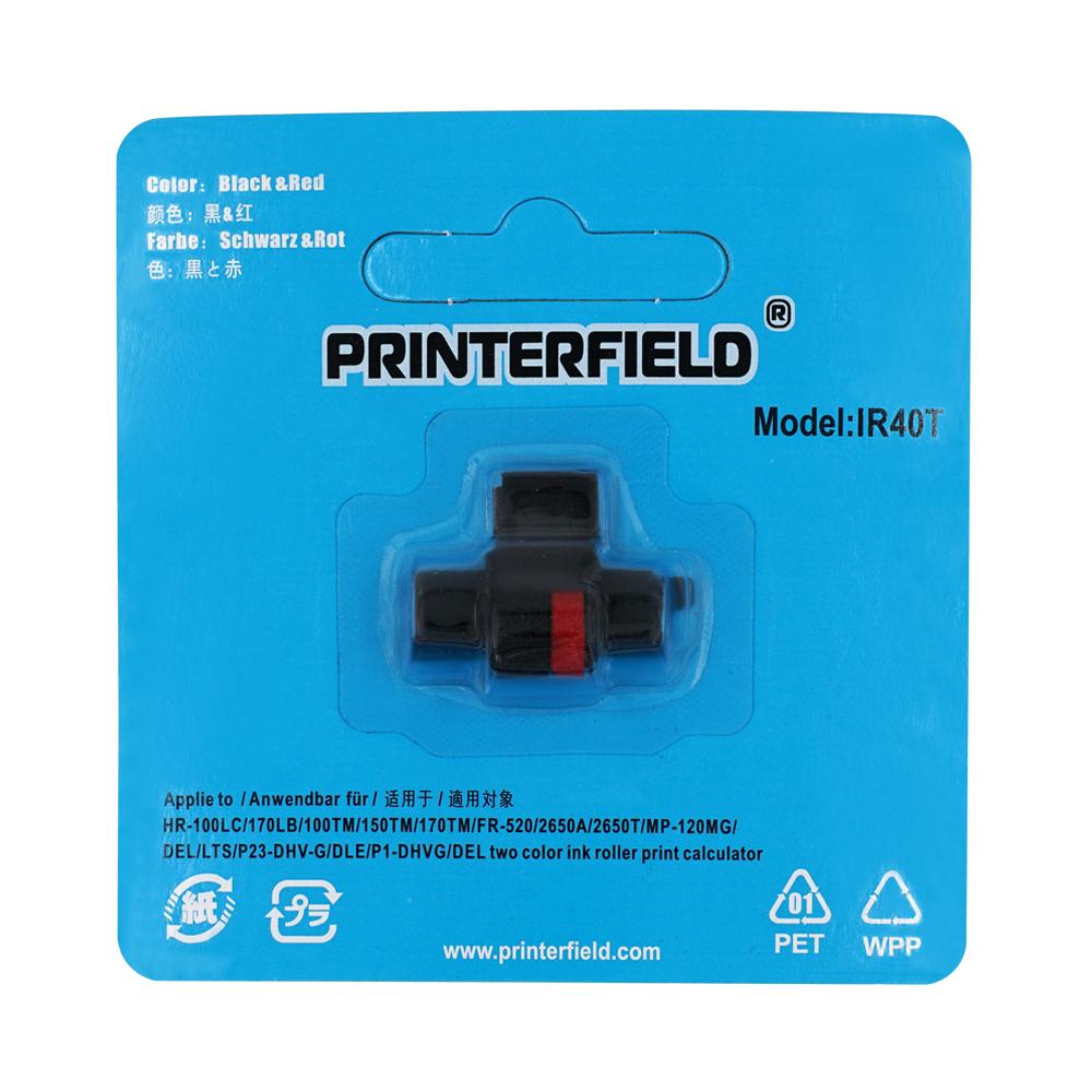 1.0//1.5mm-250 pezzi Set metallizzazione fori PCB through hole plating Kit