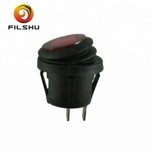 China Micro Rocker Switch, China Micro Rocker Switch Manufacturers and  Suppliers on Alibaba.com 2b4e9463b1e