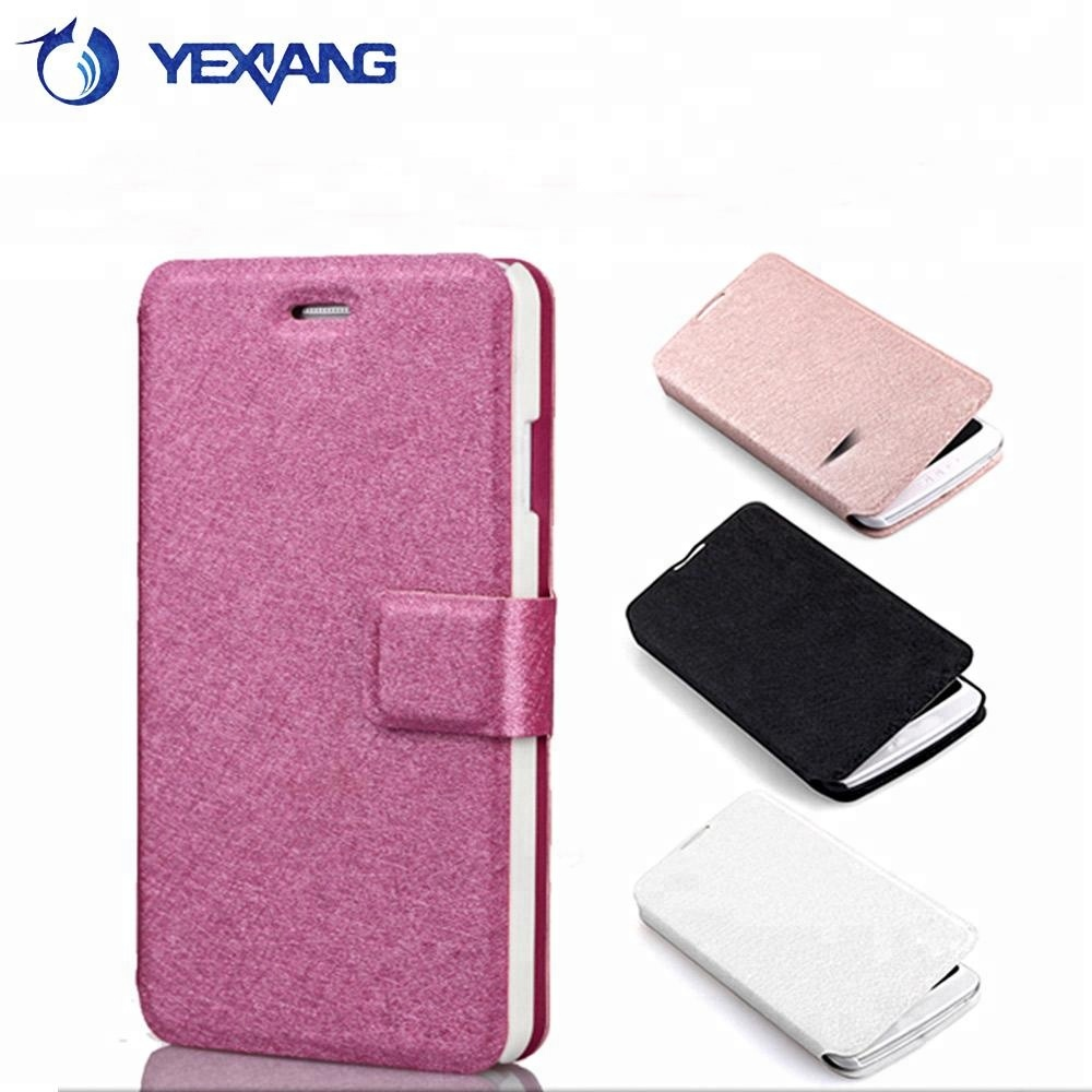 the best attitude c68db b3fa1 New Book Style Flip Cover Back Cover Case Mobile Phone Cover Case For Vivo  Y11 - Buy Mobile Phone Cover Case For Vivo Y11,Flip Cover For Vivo Y11,Back  ...