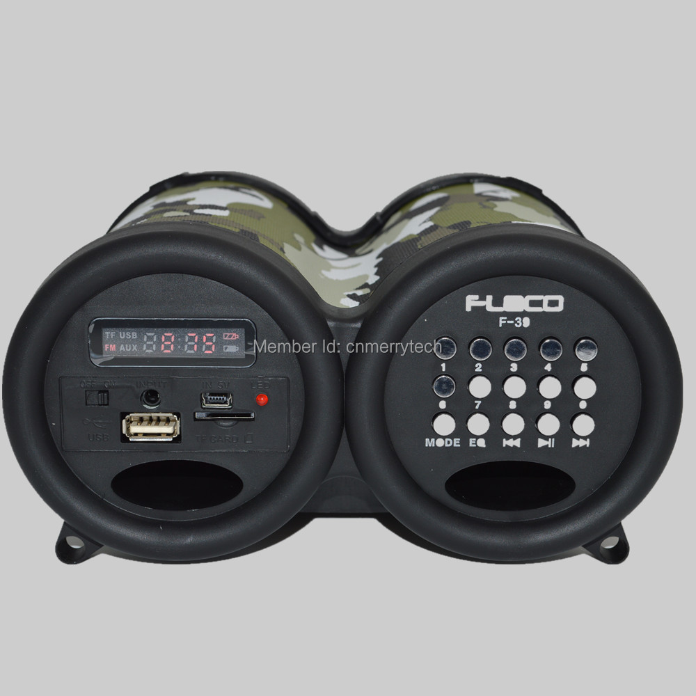 compare prices on wireless dj speakers online shopping buy low price wireless dj speakers at. Black Bedroom Furniture Sets. Home Design Ideas