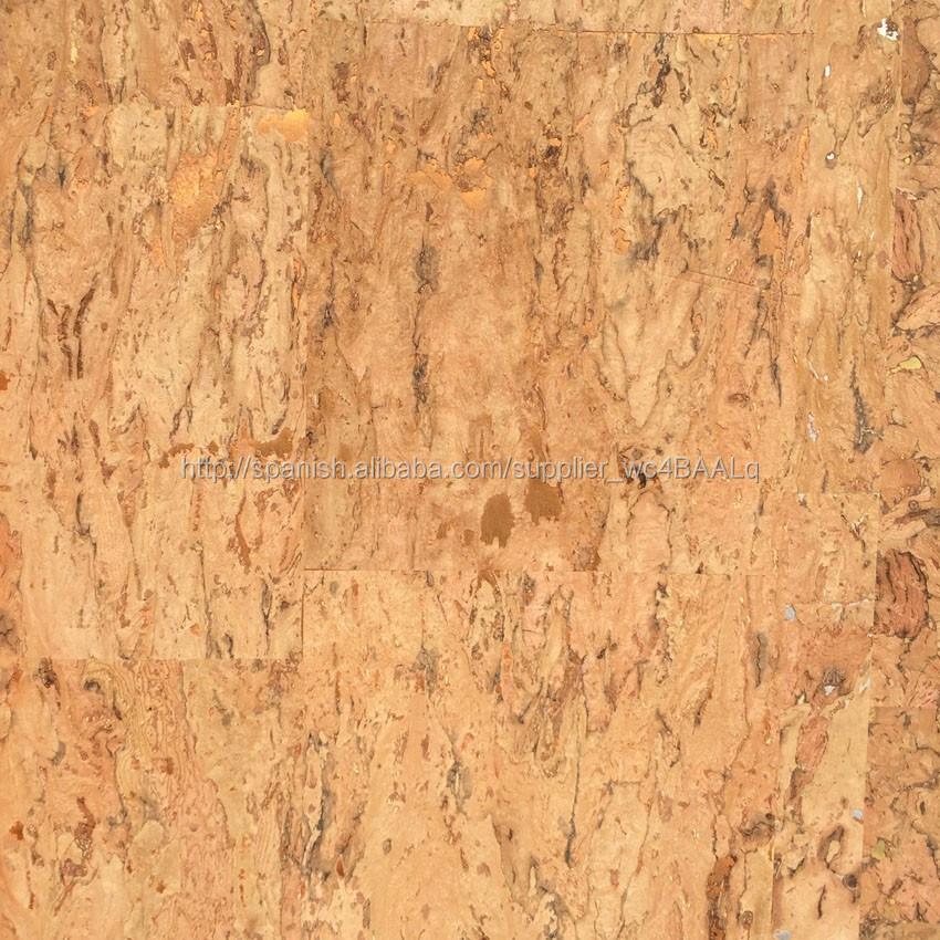 Paneles para pared interior 3d textura de madera del papel de ...