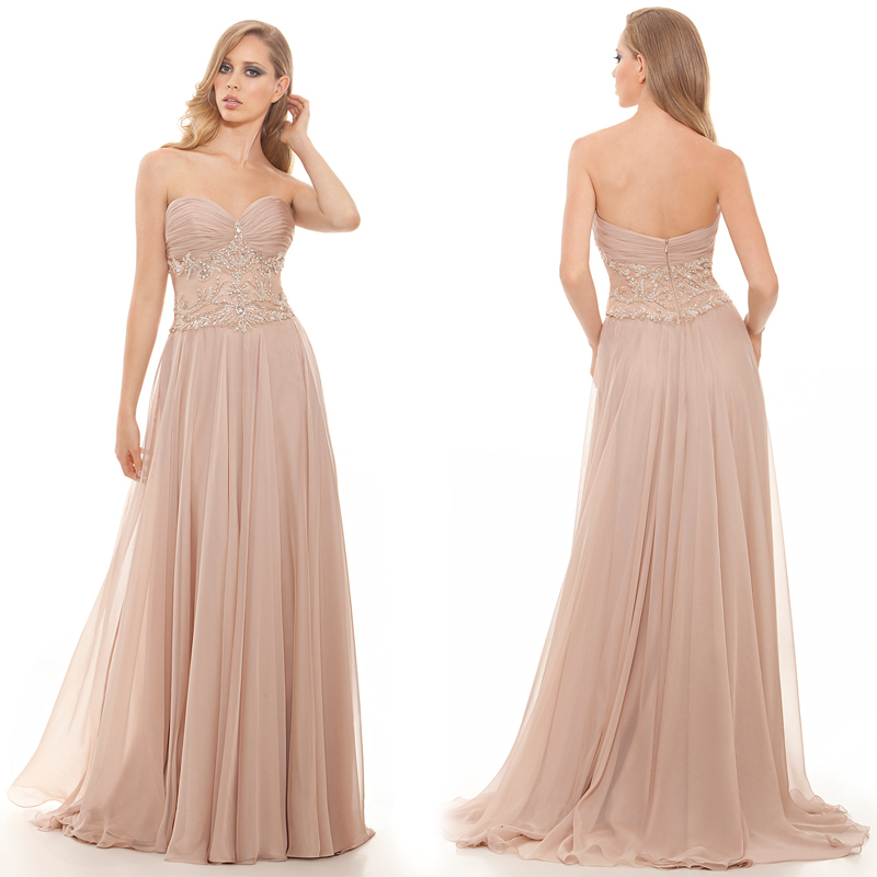 Cheap Mother Of The Bride Dress For A Beach Wedding, find Mother Of ...