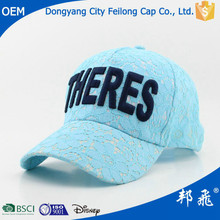 Girls 2015 leisure fashion all- match top quality baseball caps