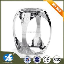 Foshan Yunzhang Furniture Manufacturing Co Ltd Dining