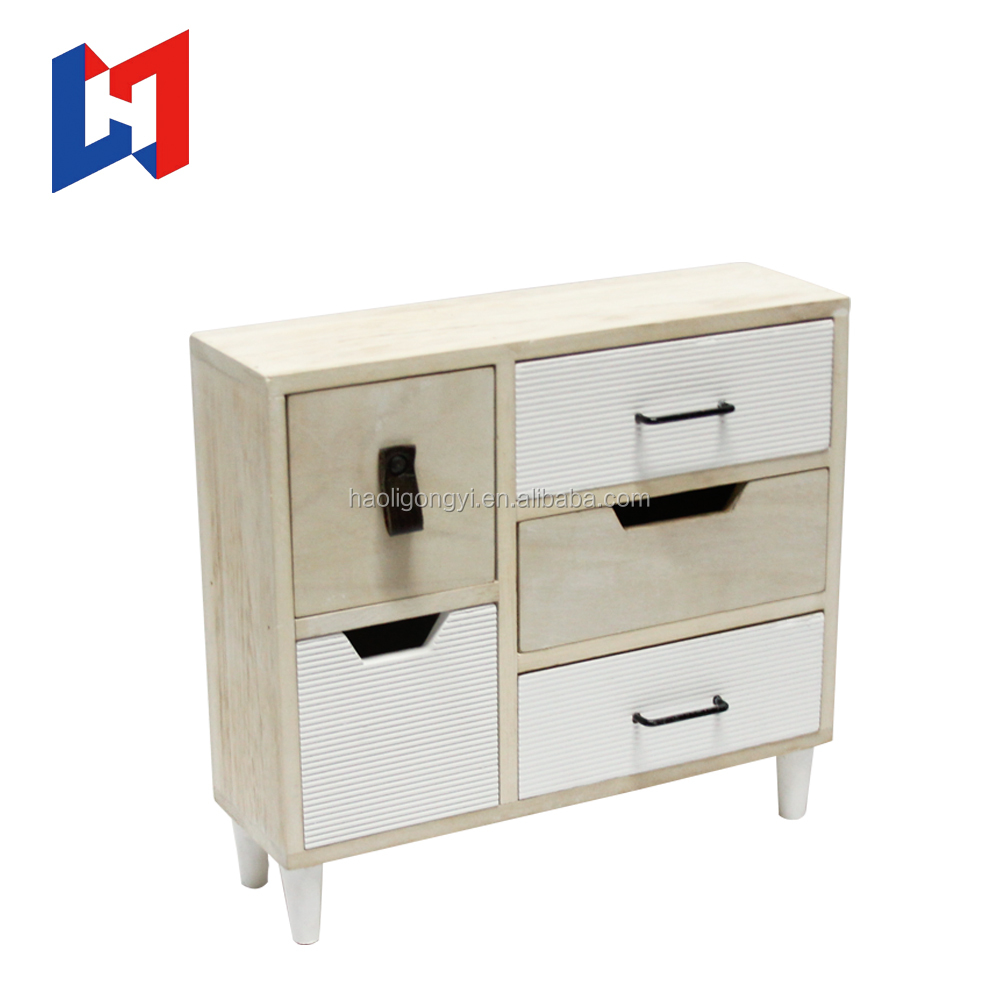 white floor bathroom classic alluring small cabinet storage standing