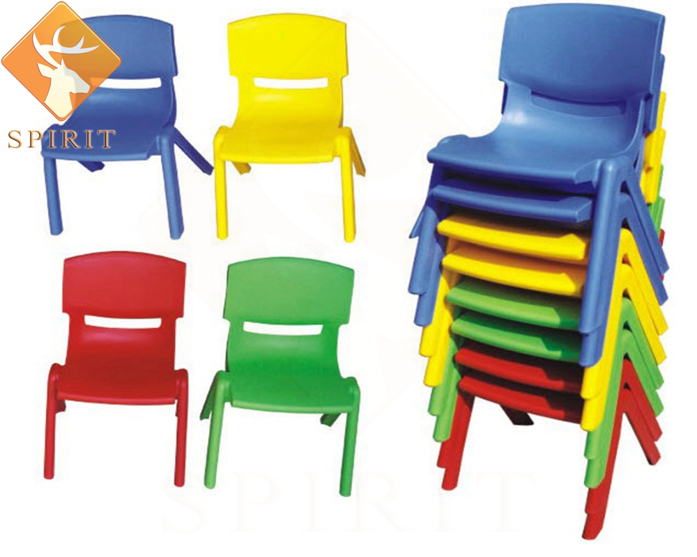 Preschool Chair Preschool Chair Suppliers and Manufacturers at