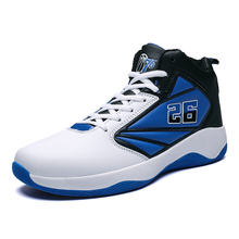 YT <span class=keywords><strong>Schuhe</strong></span> Beliebte Hohe Tops Hohe Qualität Basketball ShoesCasual Sport <span class=keywords><strong>Schuhe</strong></span>