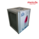 21L display freezer refrigerator countertop freezer with CE