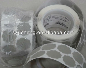 3m Trizact 466la Abrasive Discs,P/n 61637,Used For Glass Defect ...