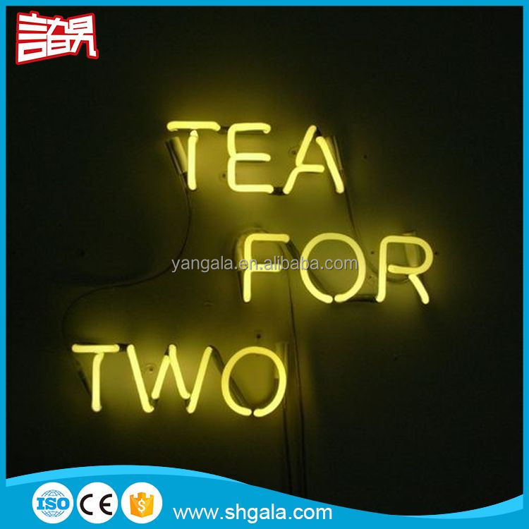 List Manufacturers of Nail Signs, Buy Nail Signs, Get Discount on ...