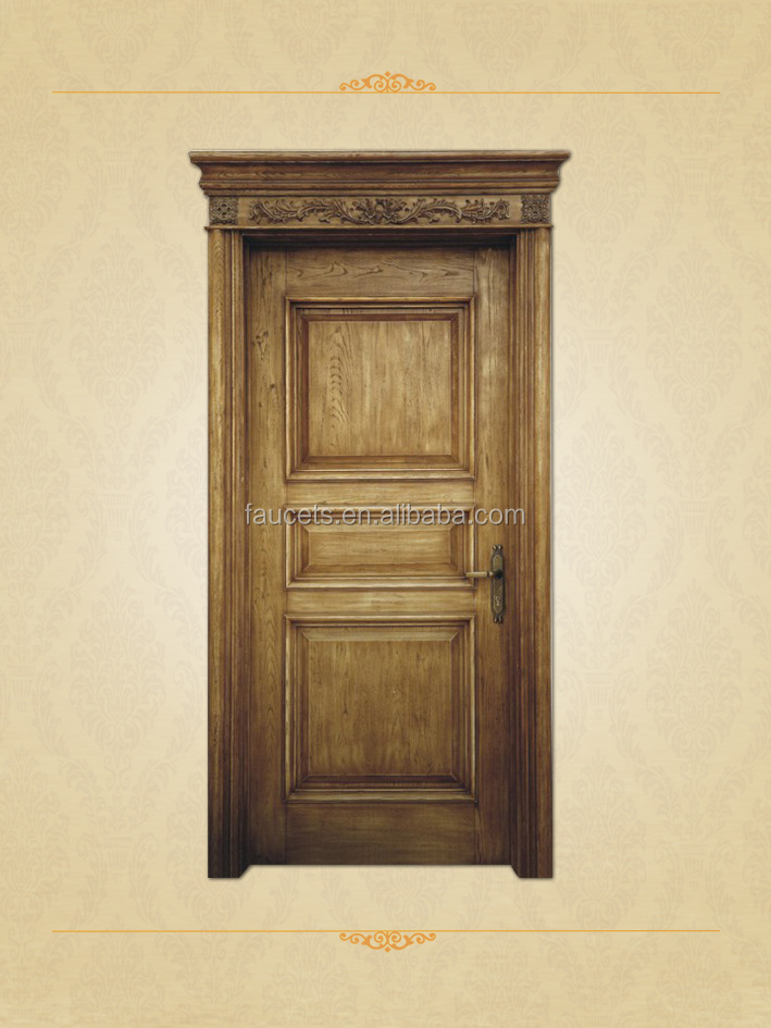 china entrance door design china entrance door design and suppliers on alibabacom - Faucetscom