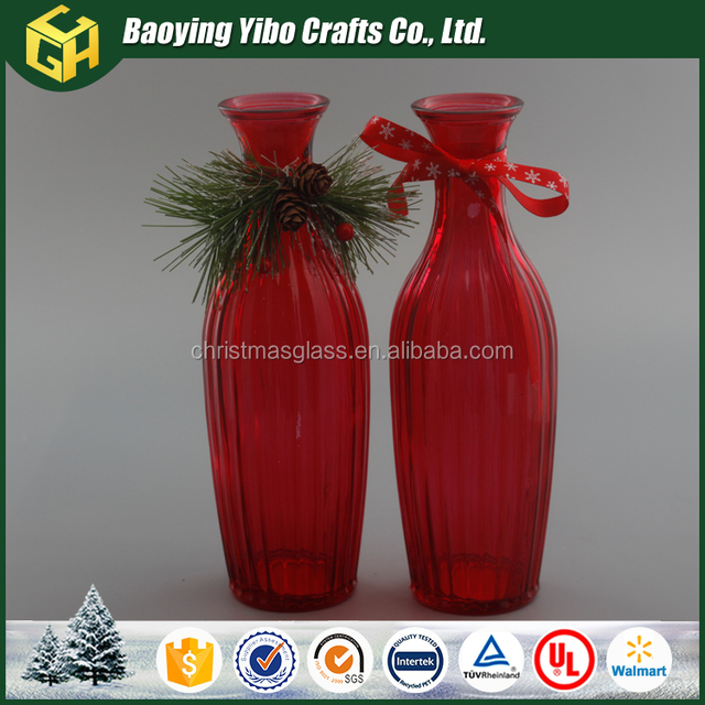 Buy Cheap China Silver Plated Flower Vase Products Find China