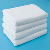 hotel new style terry cloth 700gsm 100% cotton bath towel