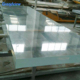 90mm Acrylic Sheet Pmma Acrylic Cast Plexiglass Swimming Pools