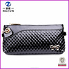 Best selling new style fashion unique pu leather messenger bags for women
