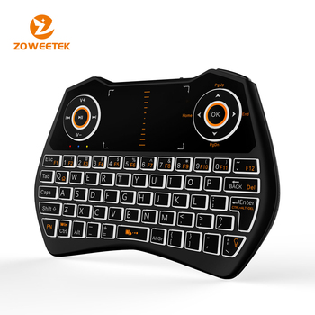 Wireless Razer Keyboard And Mouse Touchpad For Gaming Laptop - Buy Wireless  Razer Keyboard,Razer Keyboard And Mouse,Keyboard And Mouse Touchpad For