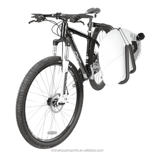 Hot sale surfboard bicycle/bike carrier/rack for transportation