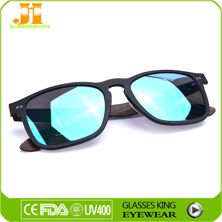 online shopping sunglasses  China Online Sunglasses, China Online Sunglasses Manufacturers and ...