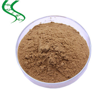 High Quality Natural Milk Thistle Extract Powder Silymarin for Liver Care with Free Sample
