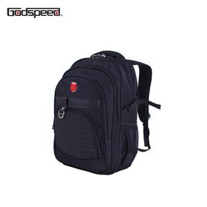 2018 new design durable waterproof 13 inch laptop backpacks 88bb7fc969d4b