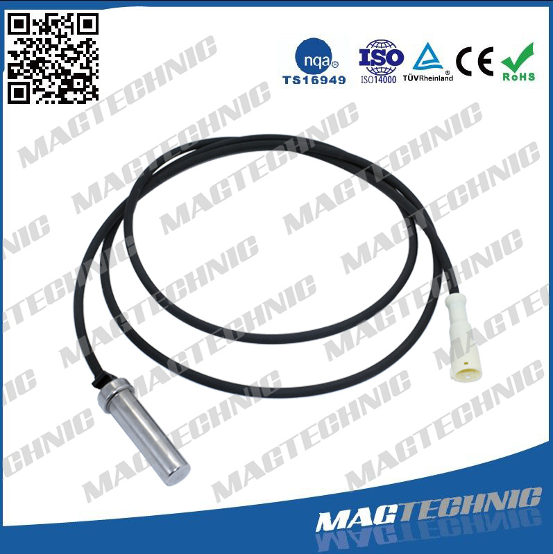 Wholesale high quality standard size low price 801543 abs wheel speed sensor